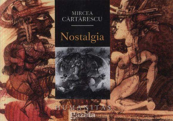 NOSTALGIA V
