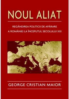 NOUL ALIAT .