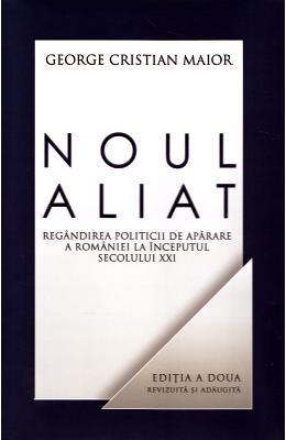 NOUL ALIAT