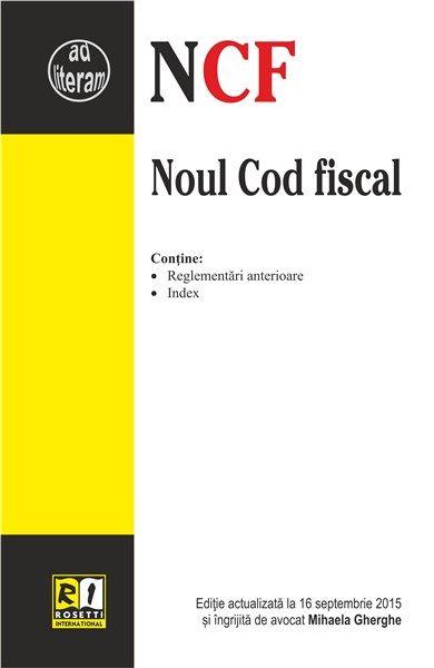 NOUL COD FISCAL (2015-09-16)