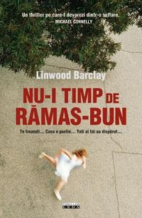 NU-I TIMP DE RAMAS BUN