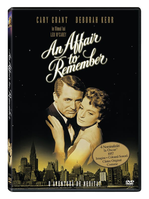O AVENTURA DE NEUITAT-AFFAIR TO REMEMBER