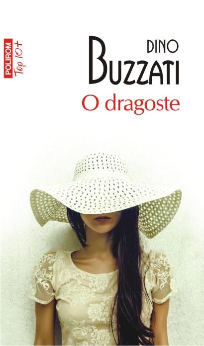 O DRAGOSTE TOP 10