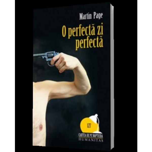 O PERFECTA ZI PERFECTA