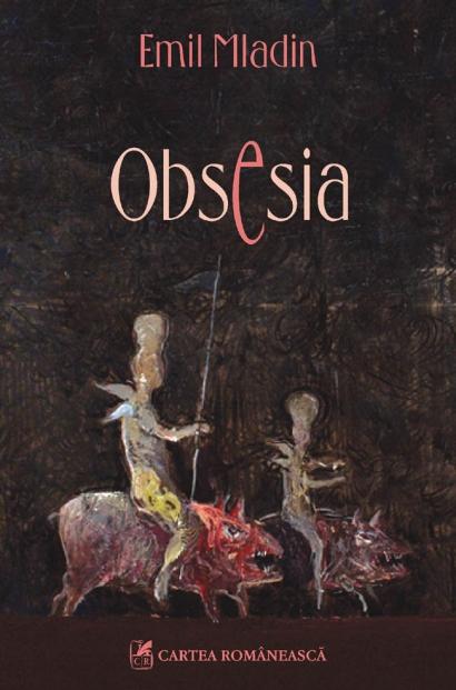 OBSESIA