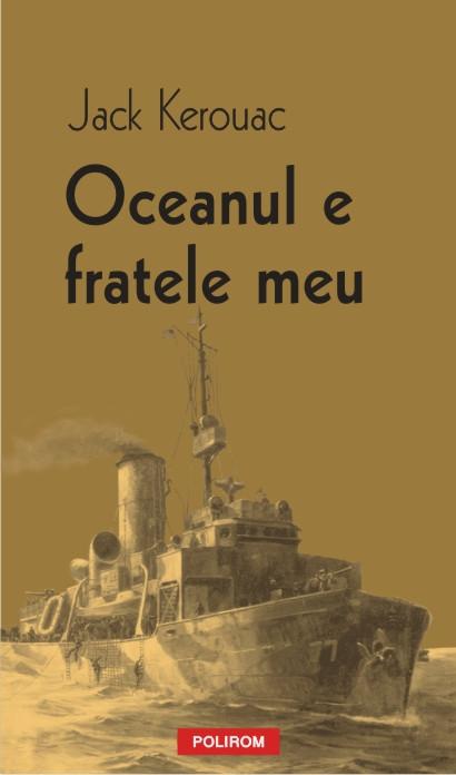 OCEANUL E FRATELE MEU
