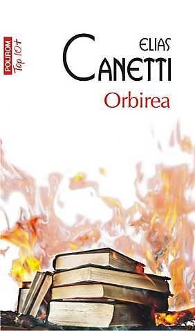 ORBIREA TOP 10
