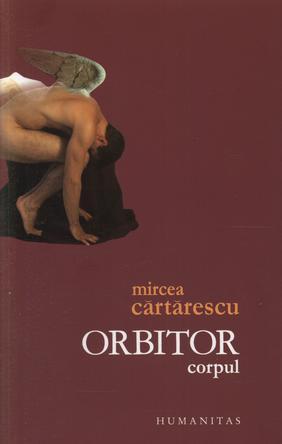 ORBITOR.CORPUL-reedit .