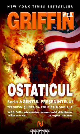 OSTATICUL (VOL I+II) )