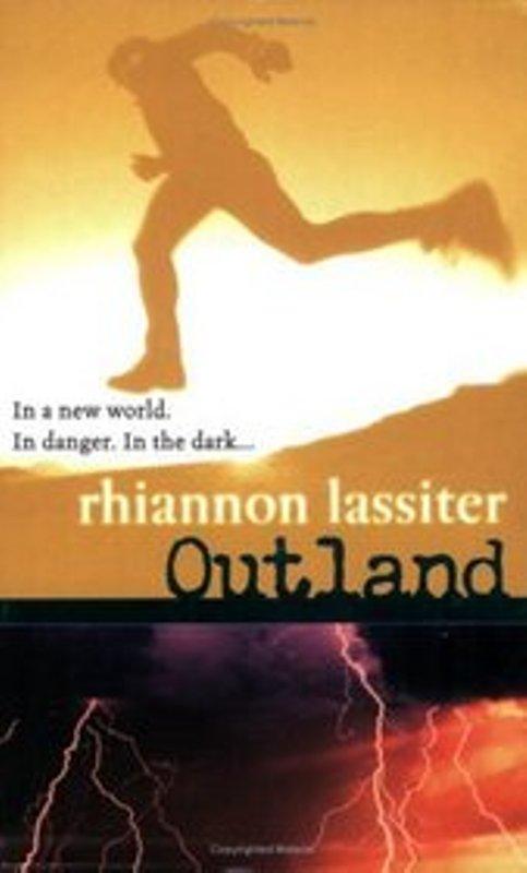 Outland - Lassiter