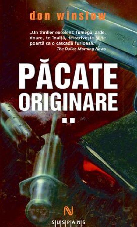 PACATE ORIGINARE VOLUMUL 1+2
