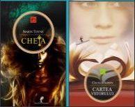 PACHET CHEIA+CARTEA VIITORULUI