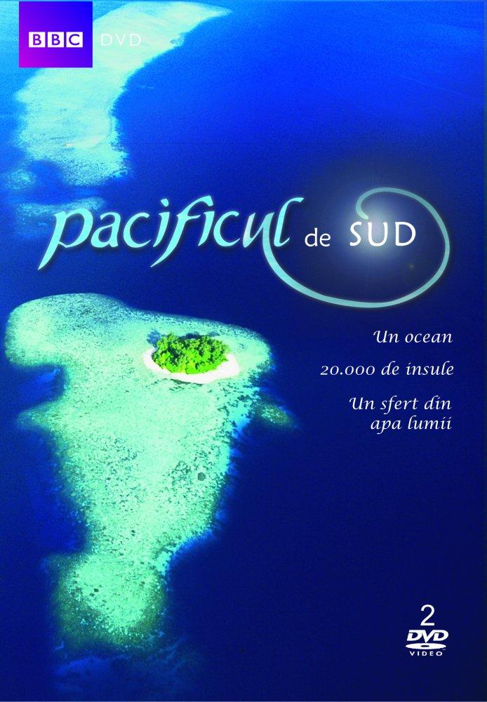 PACIFICUL DE SUD