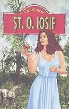 PAGINI ALESE  ST. O IOSIF