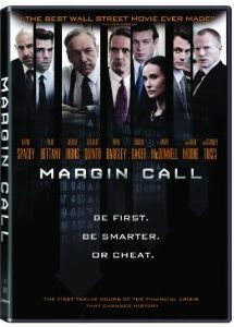 PANICA PE WALL STREET-MARGIN CALL