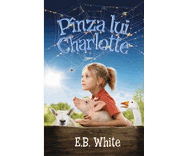 PANZA LUI CHARLOTTE .