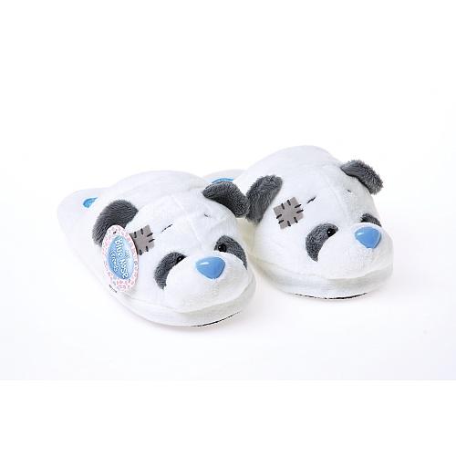 Papuci MBNF Panda