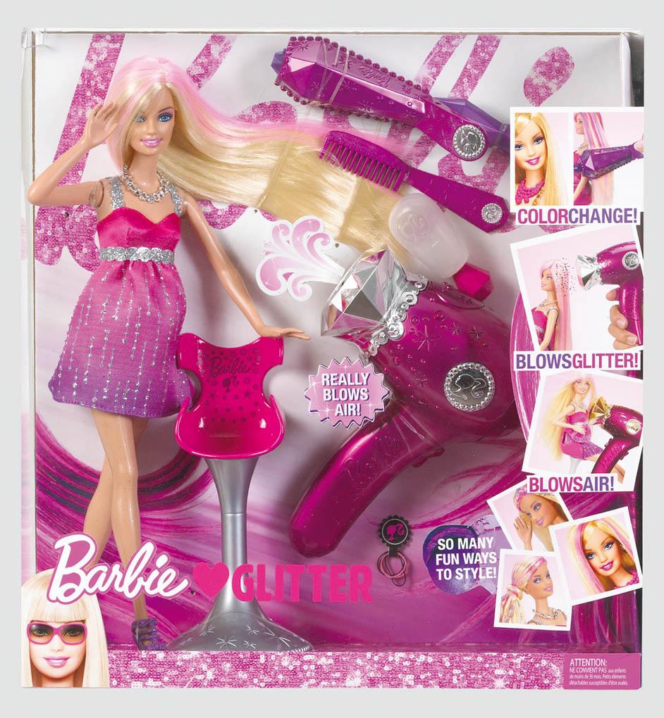 Jocuri Cu Barbie La Coafor Si Cosmetica Photos Barbie Collections