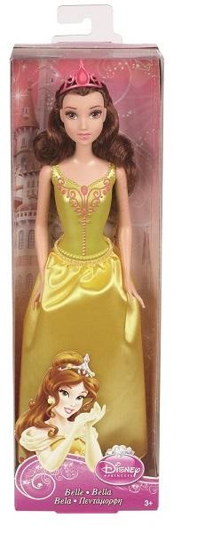 Papusa Disney Princess