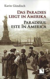PARADISUL ESTE IN AMERICA
