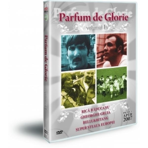 PARFUM DE GLORIE  Vol 1 PARFUM...