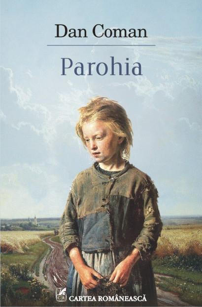 PAROHIA