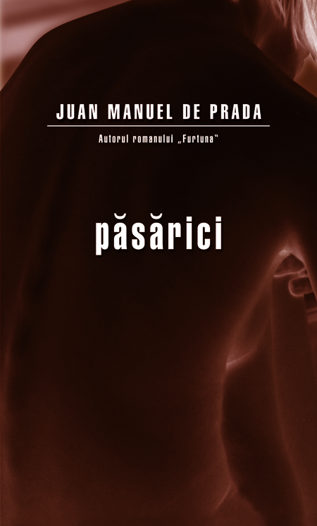 PASARICI .