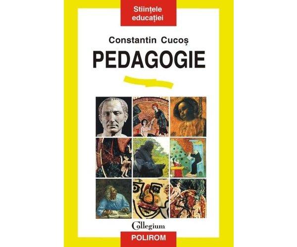 PEDAGOGIE EDITIA 2