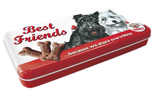 Penar Best Friends