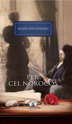PER CEL NOROCOS VOLUMUL  2