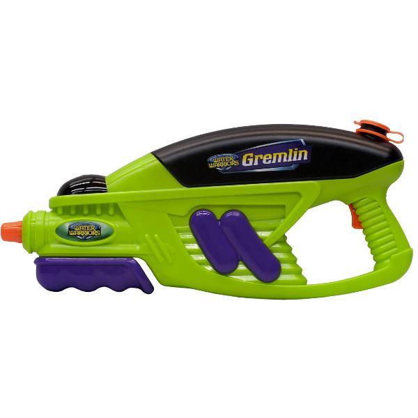 Pistol apa Gremlin