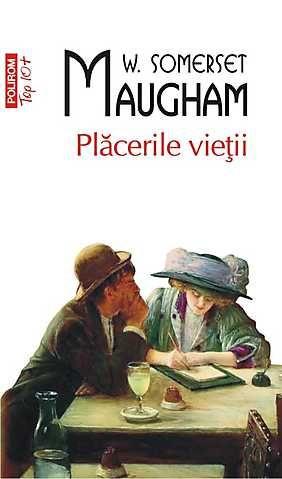 PLACERILE VIETII TOP 10