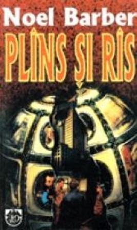 PLINS SI RIS .