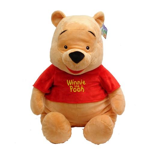 Plus familia Winnie 35 cm
