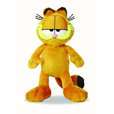 Plus Garfield, 28 cm