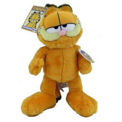 Plus Garfield, 38 cm