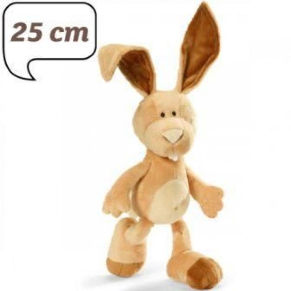 Plus Iepure 25 cm