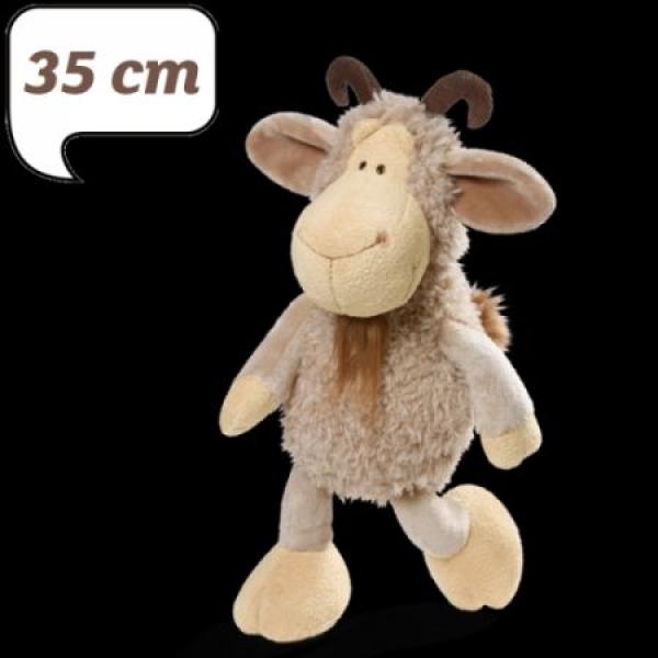 Plus Jolly Gustav, 35cm