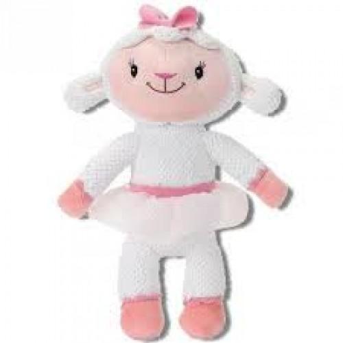 Plus Lambie, 20cm