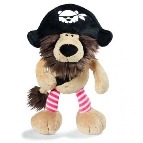 Plus Leu pirat, 25 cm