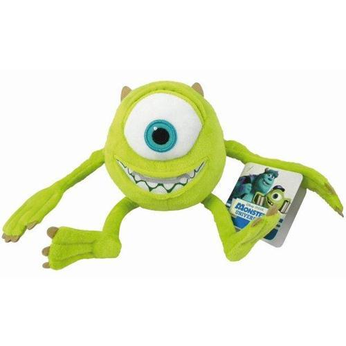 Plus Monster University 20 cm