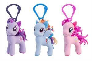 Plus My Little Pony,9cm,Trefl