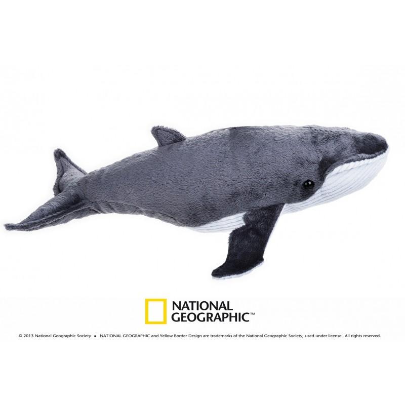 Plus NG,Balena,40cm
