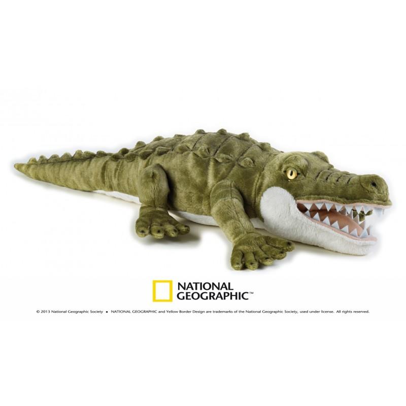 Plus NG,Crocodil,50cm