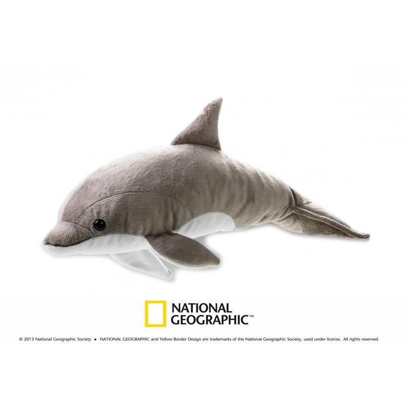 Plus NG,Delfin,42cm