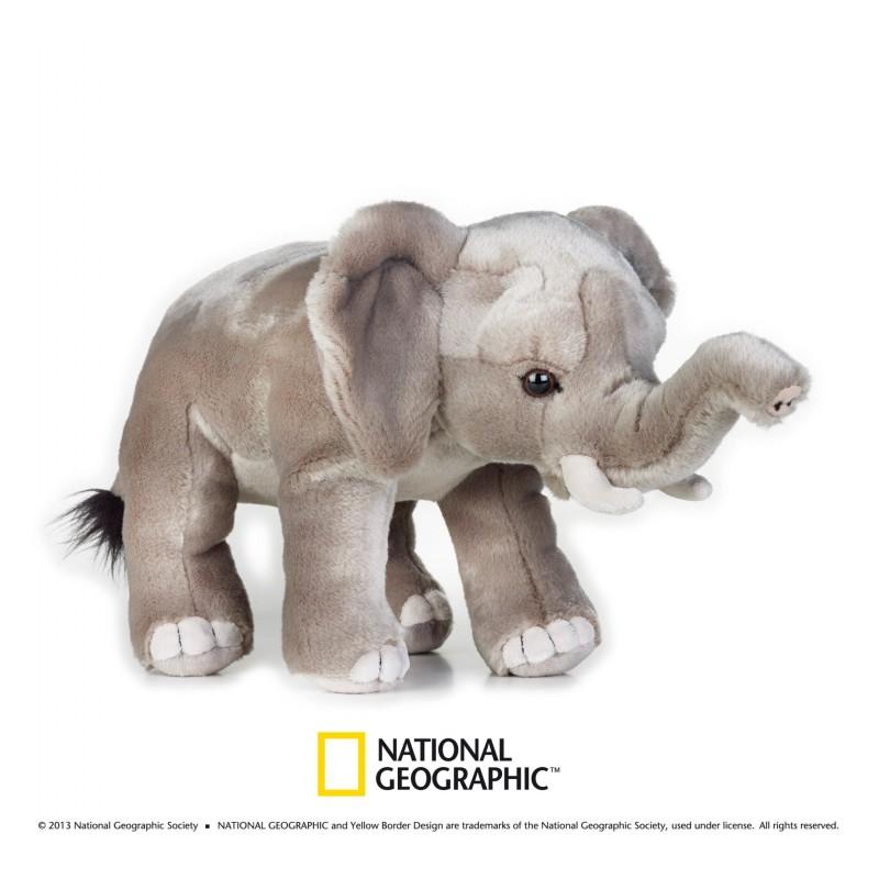 Plus NG,Elefant,25cm