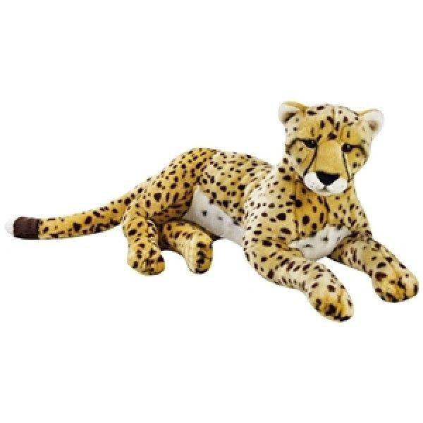 Plus NG,Ghepard (Cheetah),65cm