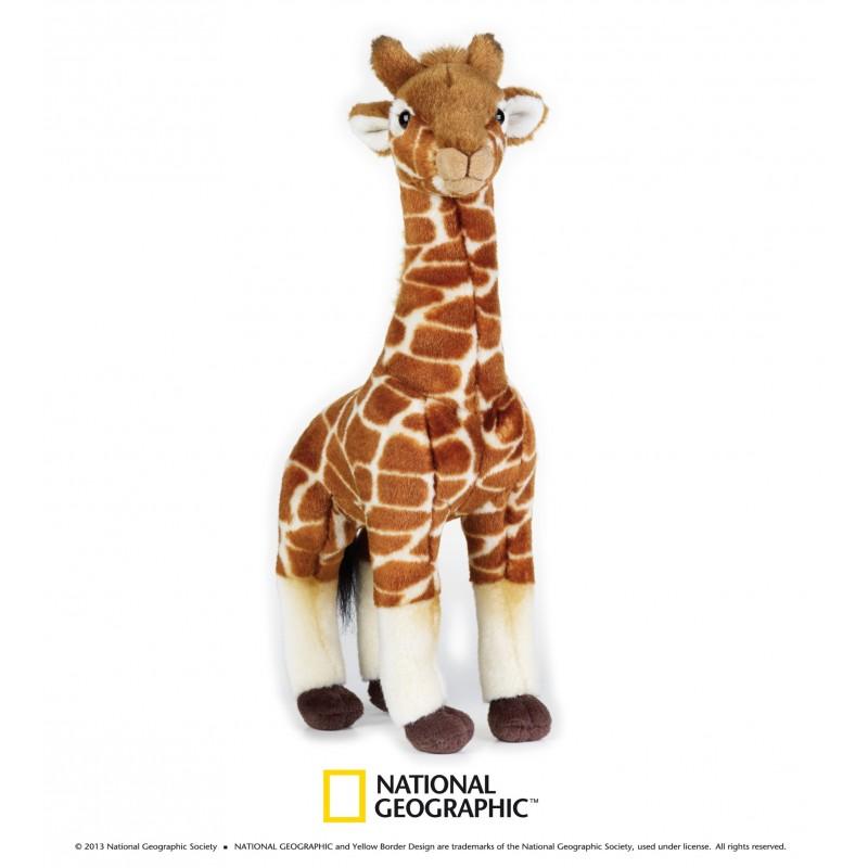Plus NG,Girafa,35cm