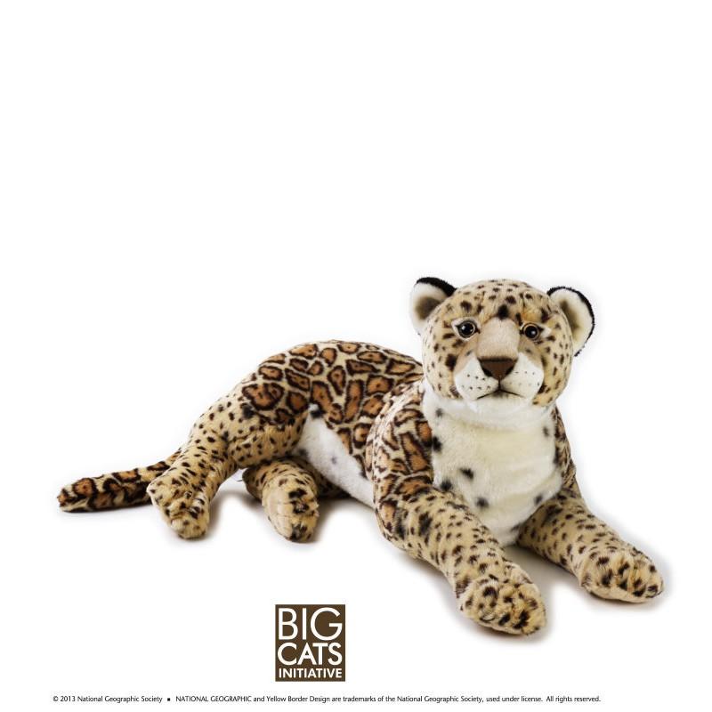Plus NG,Jaguar mare,65 cm