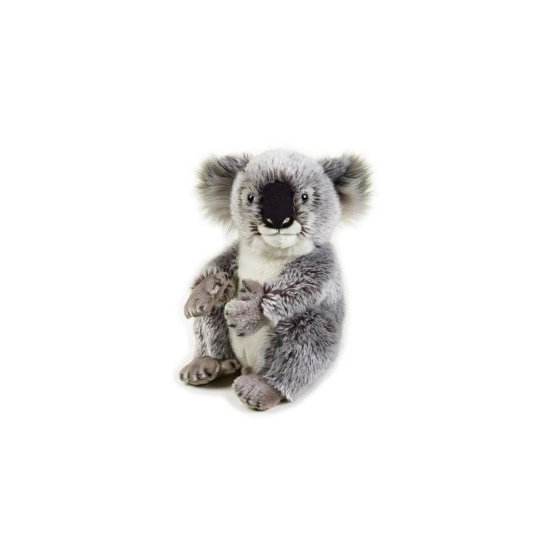 Plus NG,Koala,26cm